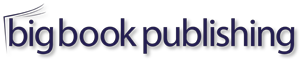 Big Book Publishing Logo