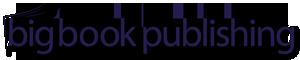 Big Book Publishing Logo